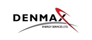 Denmax Energy Services LTD.